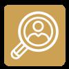 JRE-Division-Icons_PE- Transparent