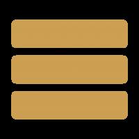 JRE-Divisions_Broekrage Symbol