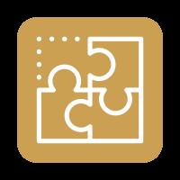JRE-USPicons_Diverse Services Gold