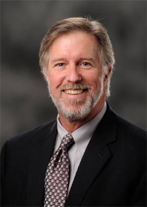 Brian Andrews, CMB
